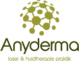 Anyderma